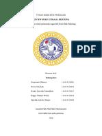 Review Bab 1-8 buku etika karya bertens