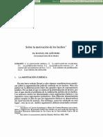 Dialnet-SobreLaMotivacionDeLosHechos-257651