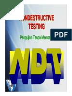 Bagus buat belajar NDT bahasa indo!.pdf