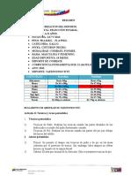 Yovera Macrosiclo de Entrenamiento Upel Ipb 2012 Principio Del Entrenamiento Deportivo2345