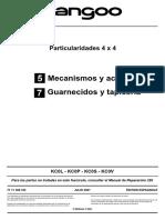 MR326KANGOORX4.pdf