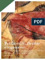 177028309-69-Evolucion-Cognitiva.pdf