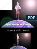 Curso 02 El Gran Suenho Global