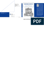 Ingenieria Logistica - Benjamin S. Blanchard.pdf