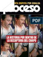 Gradoceropress Revista Proceso No. 2083