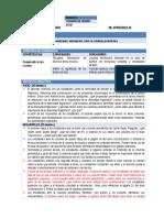 COM3_U2-SESION7.docx