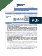 COM3_U3-SESION2.docx