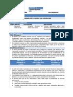 COM3_U3-SESION3.docx