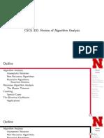 20160824_Algorithm_Analysis.pdf