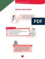 Documentos Primaria Sesiones Unidad03 PrimerGrado Matematica 1G-U3-MAT-Sesion13