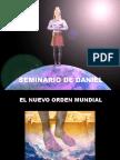Curso 03 El Nuevo Orden Mundial