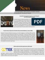 Fdxnews Julio 2 (r)