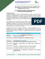 03. Especificaciones Tecnicas Instalaciones Sanitarias_san Miguel Final