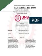 INFORME MANUFACTURA-I UNIDAD.doc