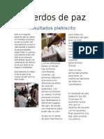 Articulo Periodistico (1)