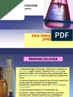 FARMACODINAMIA.ppt