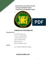 COMPUESTOS-TRANSGENICOS-1