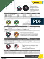 01 catalog krisbow9 abrasive product.pdf
