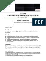 Assignment 1 -FIN2CFP 2016(1)