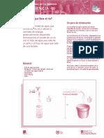 2.Argandoña99.pdf