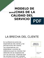 EL MODELO DE BRECHAS DE LA CALIDAD DEL.pptx