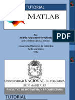 Temario Matlab Mayo 2015
