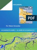 Gasoducto Del Sur-1
