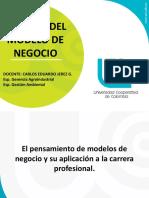 ANALISIS DEL MODELO DE NEGOCIO.pdf