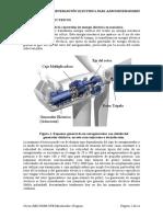 Eolica_Generadores.pdf