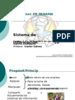 AN41L -LISTO SISTEMAS DE INFORMACION LOGISTICA.doc.pptx