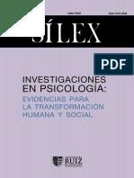 SIlex 5_muestra.pdf