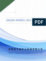 sidewall-belt-conveyor.pdf