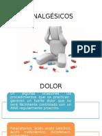 ANALGÉSICOS en maxilo.pptx