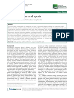 Herbs in exercise and sports.pdf