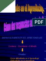 JAEponencia5 (1)