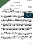 IMSLP05366-Ysaye_Violin_Sonata_No.4.pdf