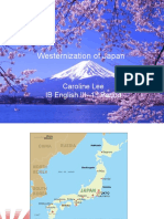 Westernization_of_Japan_1.ppt