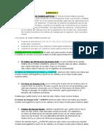 Intepretacion Criterios.docx[1]