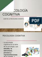 Cómo Se Logra El Desarrollo Cognitivo