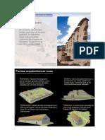 Arquitectura inca