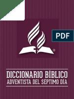 Diccionario-Biblico-Adventista-del-Septimo-Dia-pdf.pdf