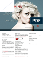 03 CS5 Dig Retouch Features