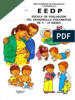 EEDP.pdf