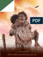 rabbitproof.pdf