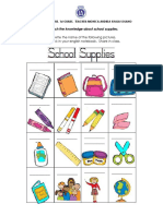 tarea 1 ingles.pdf