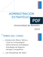 Administracion Estrategica 2016-2.pptx