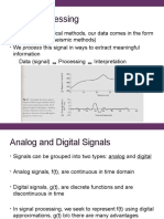 SignalProcessing-1 (1)