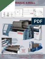 Durma-Hydraulic-4-Roll.pdf