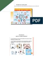 TECNICA DE CEPILLADO.docx