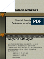 Puerperio+patologico.ppt